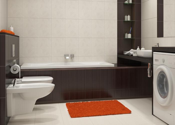 самые стойкие ванная в черно белом цвете наблюдается снижение либидо