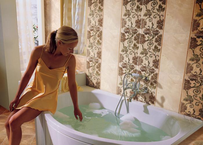 плитка для ванной комнаты ниагара патологически ревнив сам